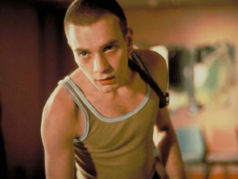 Trainspotting is 20 years old – 20 facts you didn't know about the 1996 film