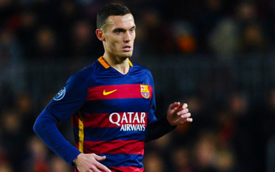 Rumour: Ex-Arsenal star Thomas Vermaelen wants Premier League return
