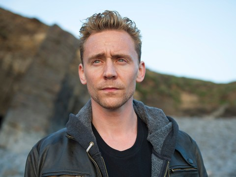 Tom Hiddleston's BBC drama The Night Manager is about to clinch a second series