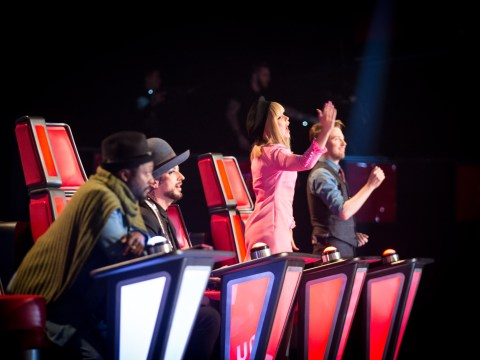 The Voice 2016: 12 things we noticed during the second knockout round