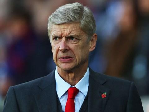 Arsenal transfer news: Toni Kroos bid, Walace Souza Silva interest, Yaya Toure move