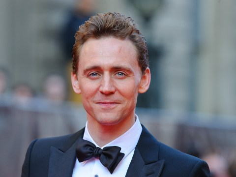 Tom Hiddleston to join the next series of Sherlock?