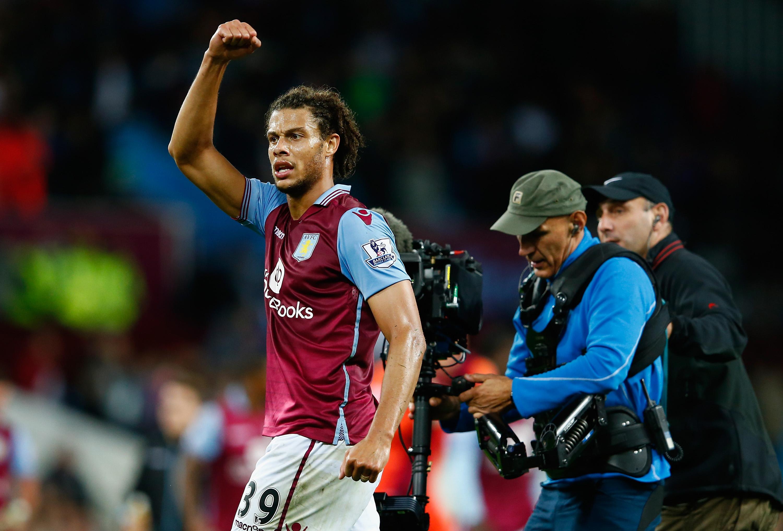 It's not all been bad! Seven highlights of Aston Villa's miserable season