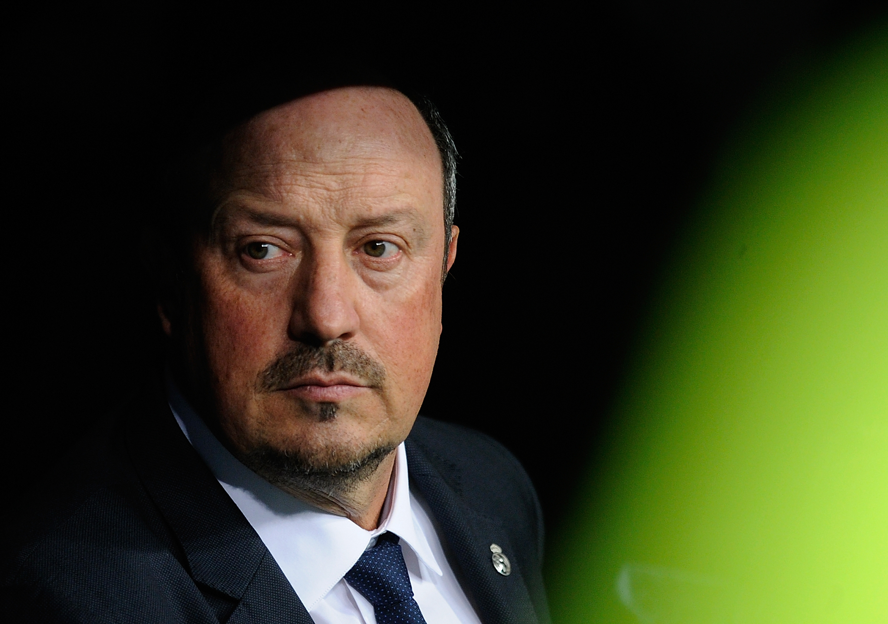 Four things Rafael Benitez must do after reportedly agreeing three-year Newcastle United deal