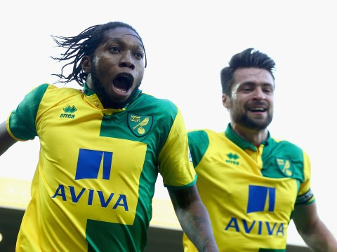 Dieumerci Mbokani 'unhurt but shaken' by explosions at Zaventem Airport, Brussels