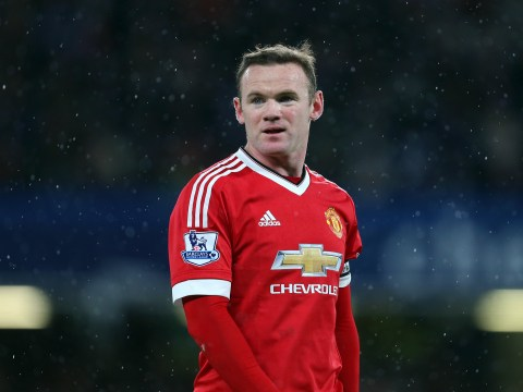 Manchester United injury news: Wayne Rooney return delayed, cup final incentive for injured duo