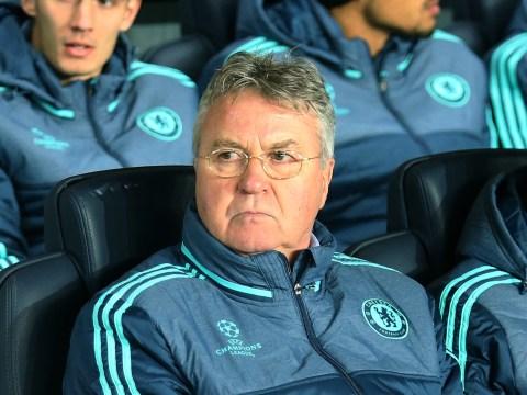 Chelsea transfer news: Romelu Lukaku to cost record fee, Radja Nainggolan considering move, Gianluigi Donnarumma targeted