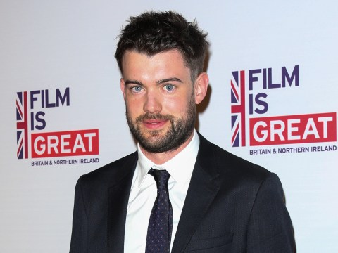 Jack Whitehall looks unrecognisable in the Mother's Day trailer