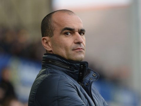 Roberto Martinez's pursuit of perfection at Everton is only edging him closer to the sack