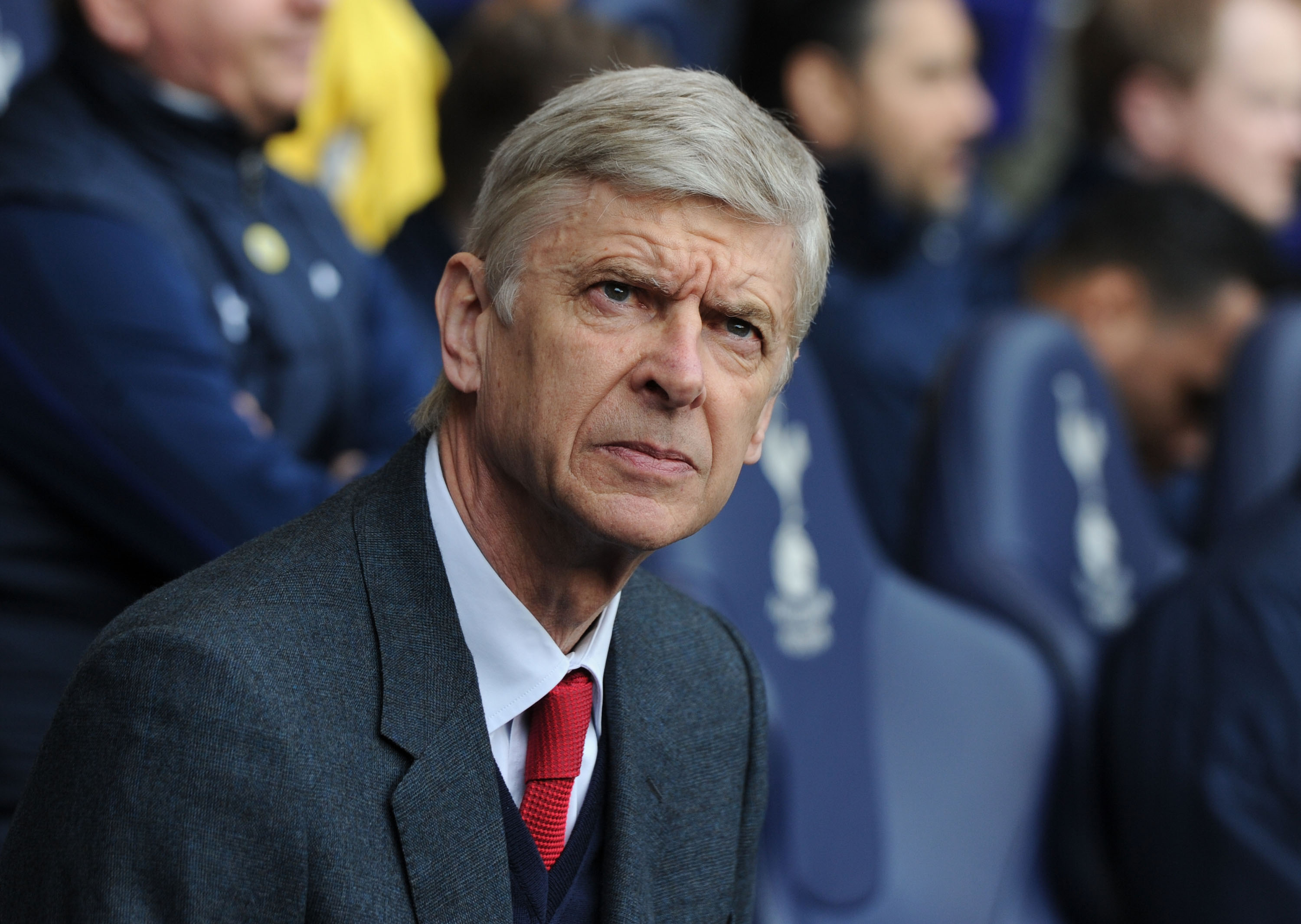 Hull City v Arsenal FA Cup: Team news, injury news, team line ups and TV times