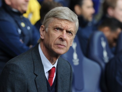 Hull City v Arsenal FA Cup: Team news, injury news, team line ups and TV times