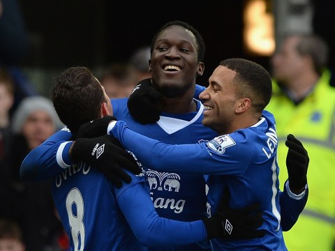 Romelu Lukaku interest highlights a serious flaw in Chelsea's transfer policy