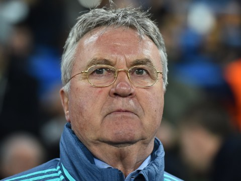 Chelsea transfer news: Arturo Vidal hint, Kostas Manolas to cost £35m, N'Golo Kante bid