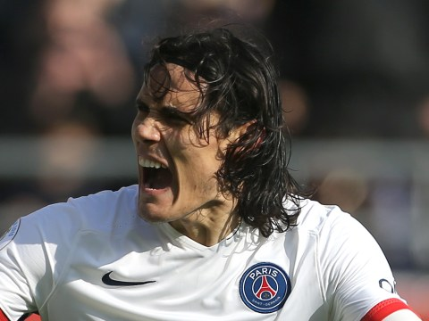 Transfer news: Manchester United close on Edinson Cavani, Arsenal handed Alvaro Morata chance, Liverpool could get £40m for Christian Benteke