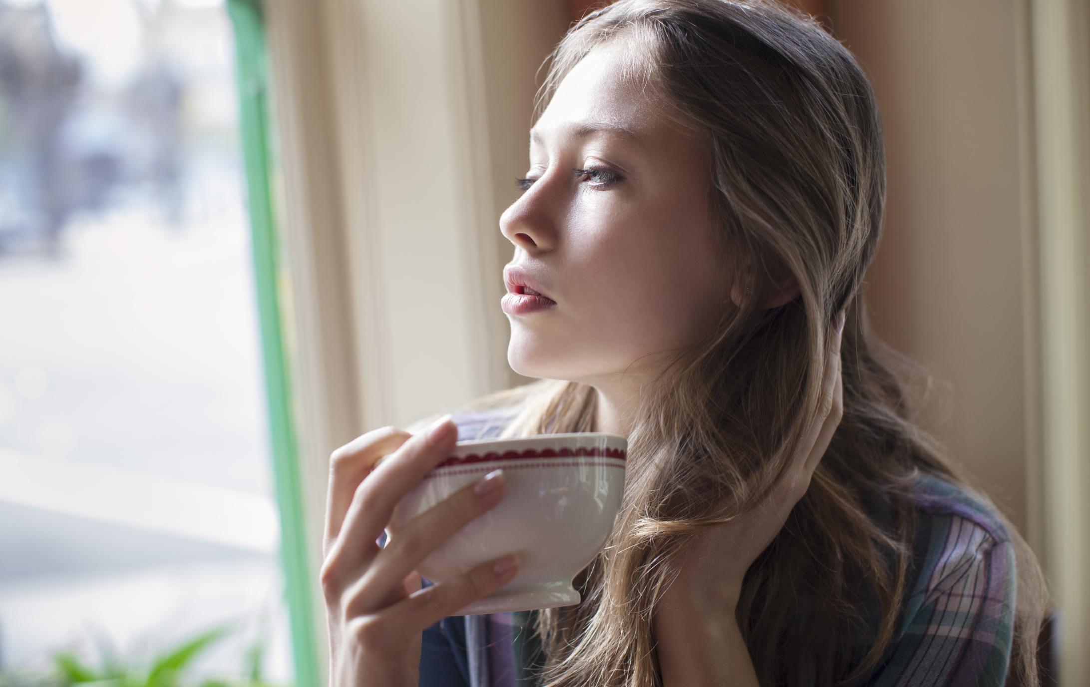 17 reasons tea is better than a boyfriend