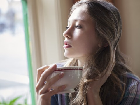 17 reasons tea is better than a boyfriend