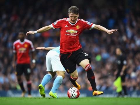 Did Manchester United make a mistake signing Bayern Munich legend Bastian Schweinsteiger?
