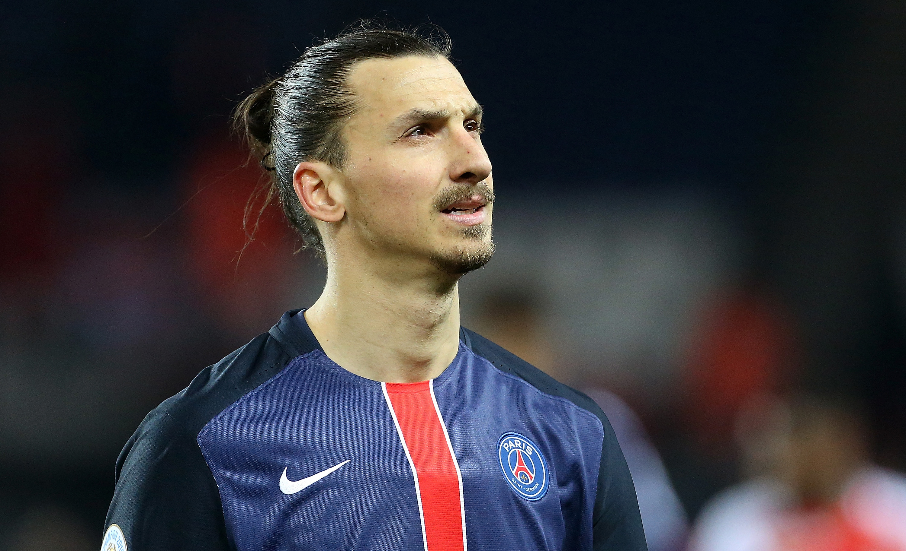 Transfer news: Zlatan Ibrahimovic could pick Arsenal, Liverpool confident of signing Mario Gotze and Jonas Hector, Chelsea must pay up for Romelu Lukaku