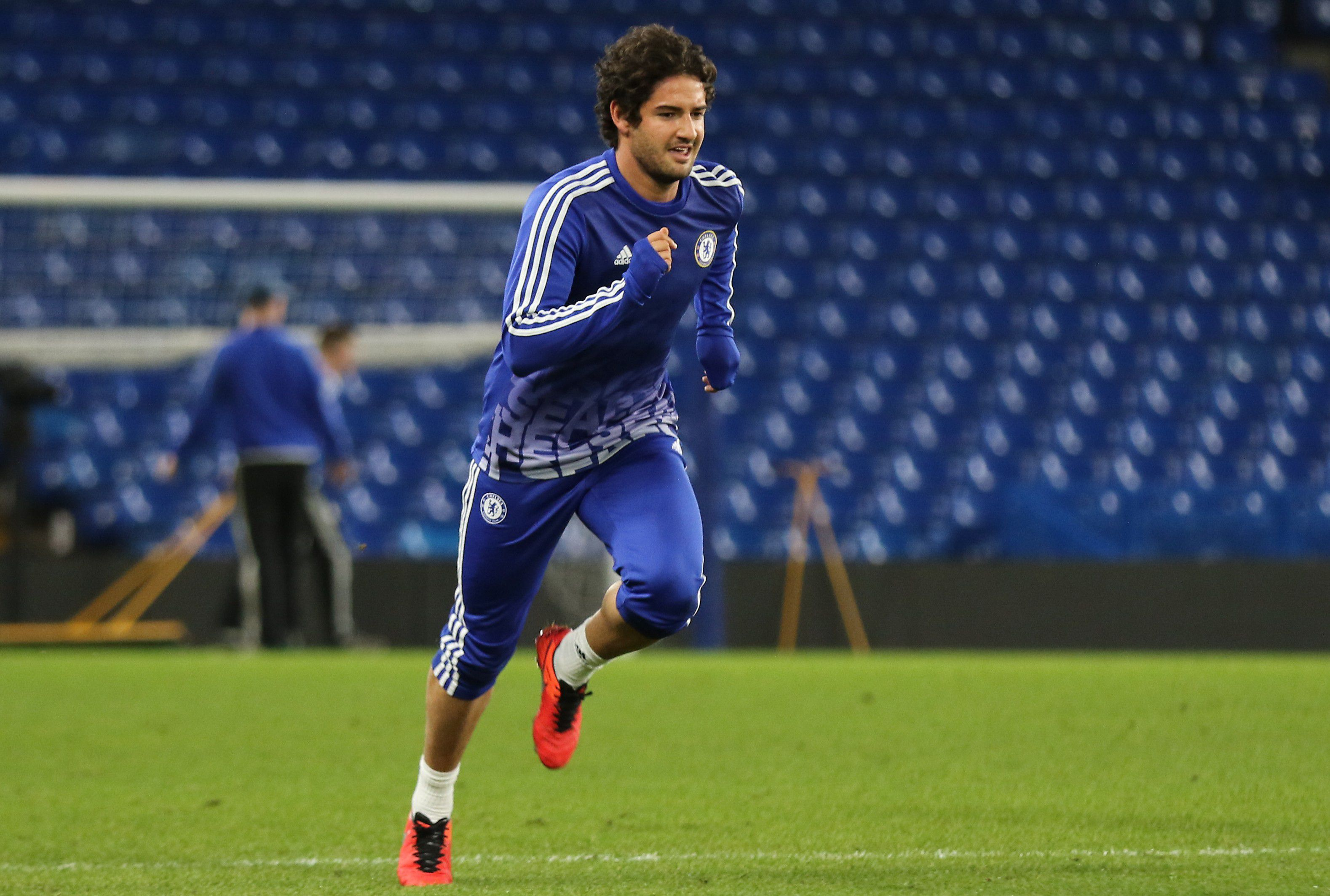 Norwich City v Chelsea Premier League: Team news, injury news, team line ups and TV times