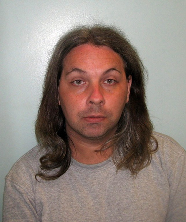 """Metropolitan Police undated file handout of carer Claire Darbyshire, who claimed she suffocated her father because of his """"intolerable"""" multiple sclerosis, is facing life behind bars for murder. PRESS ASSOCIATION Photo. Issue date: Thursday March 10, 2016. Claire, 36, killed 67-year-old Brian at their home in Wykeham Green, Dagenham, east London, on September 2 last year. See PA story COURTS MS. Photo credit should read: Metropolitan Police/PA Wire NOTE TO EDITORS: This handout photo may only be used in for editorial reporting purposes for the contemporaneous illustration of events, things or the people in the image or facts mentioned in the caption. Reuse of the picture may require further permission from the copyright holder."""