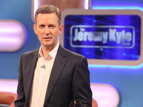 18 things that happen on every Jeremy Kyle show