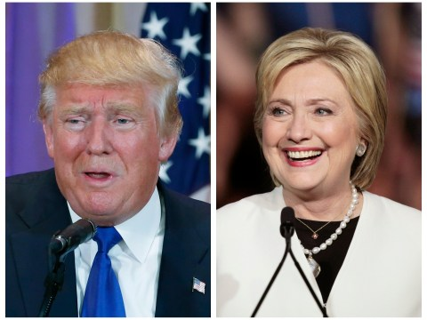 US Elections: Donald Trump and Hillary Clinton win big on Super Tuesday