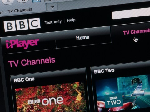 TV licence rules are about to get a lot tougher on catch-up