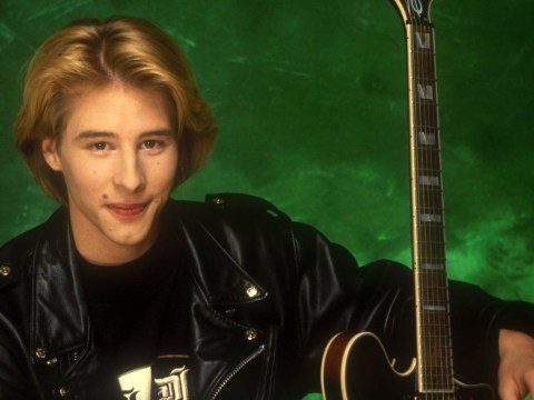 Quiz: 25 years on, how well do you know the lyrics to Chesney Hawkes' No. 1 hit The One And Only?