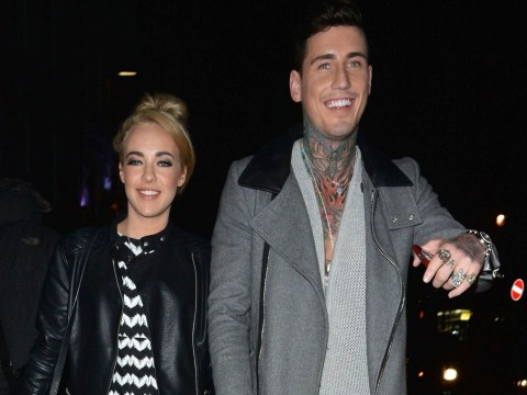 Has Jeremy McConnell cheated on Stephanie Davis for the third time?