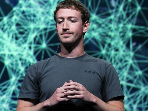 Facebook 'plans to award UK staff millions in bonuses to cut tax bill'