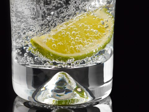 Gin and tonic will be affected by the sugar tax – and here is what else will be…