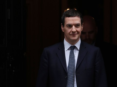 George Osborne 'never benefited from offshore trusts'