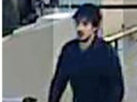Brussels bombing: Suicide bomber who died was 'wanted fugitive Paris bombmaker'