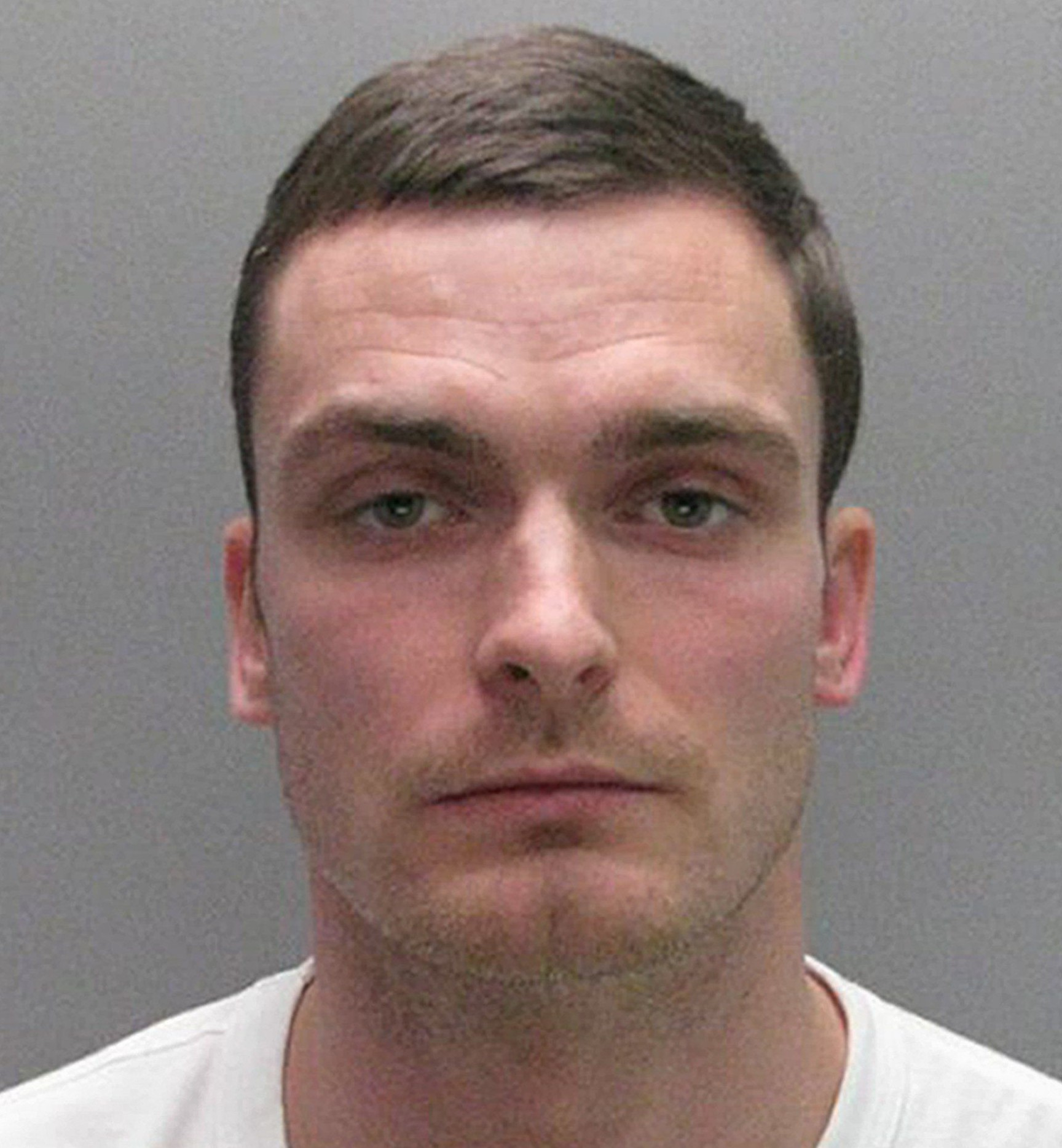Paedophile Adam Johnson loses appeal against his conviction