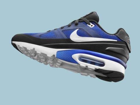 6 Air Max trainers every sneakerhead dreams about