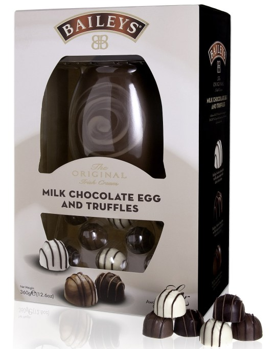 Easter Egg Offers 2016 From Baileys Thorntons And Tesco To