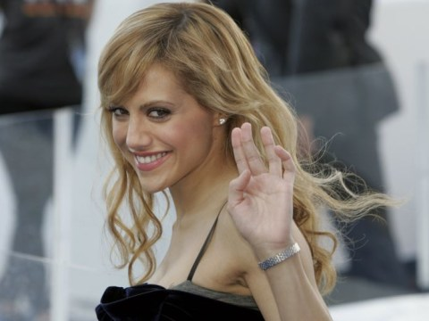 Is the investigation into Brittany Murphy's death being reopened?