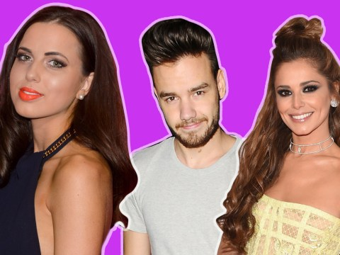 Liam Payne's ex Sophia Smith has some pretty harsh words for Cheryl and Liam
