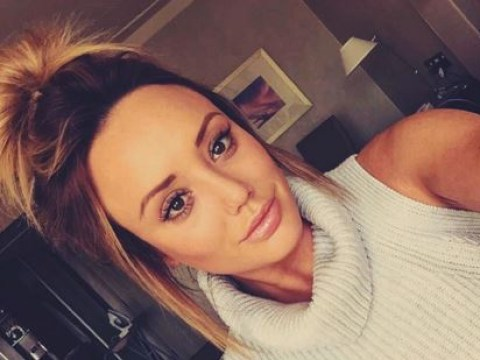 Charlotte Crosby heading to court for drink-driving AGAIN after taking Range Rover home from nightclub