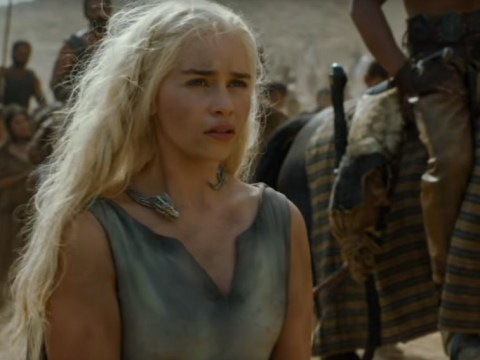 WATCH: Everything we learned from the Game Of Thrones season 6 trailer