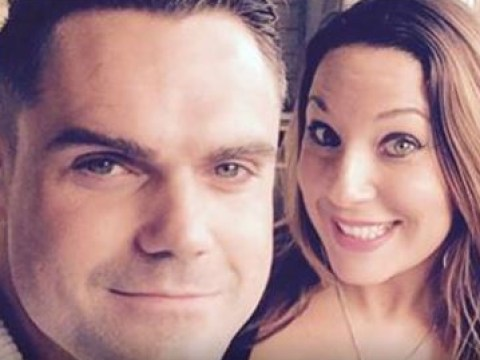 This First Dates couple have crashed and burned BIG time – but where did it all go wrong?