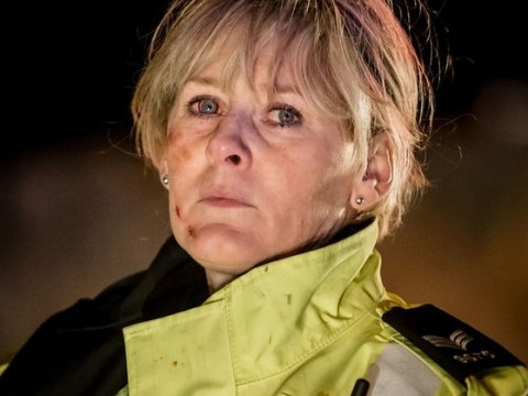 Don't worry Happy Valley fans – series three is still a possibility despite Sarah Lancashire previously 'ruling it out'
