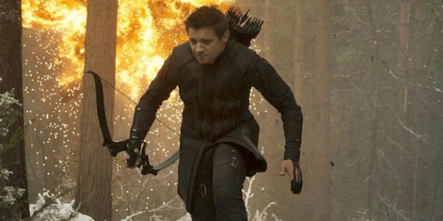 Picture: Marvel Studios