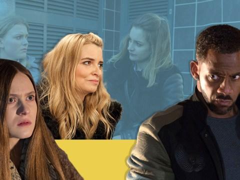 25 soap spoilers: EastEnders death horror, Hollyoaks stabbing, Emmerdale secret, Corrie fall