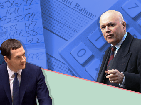 Iain Duncan Smith gives first interview since dramatic resignation