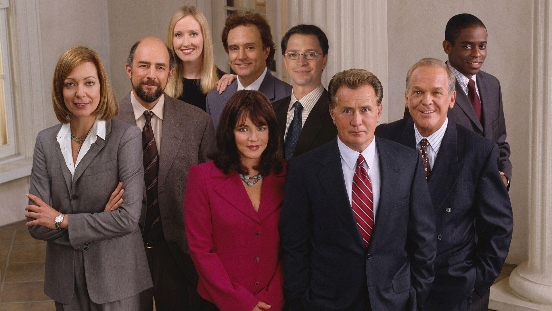 (Picture: NBC)