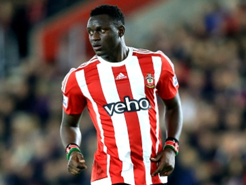 Rumour: Arsenal making £12m Victor Wanyama transfer offer