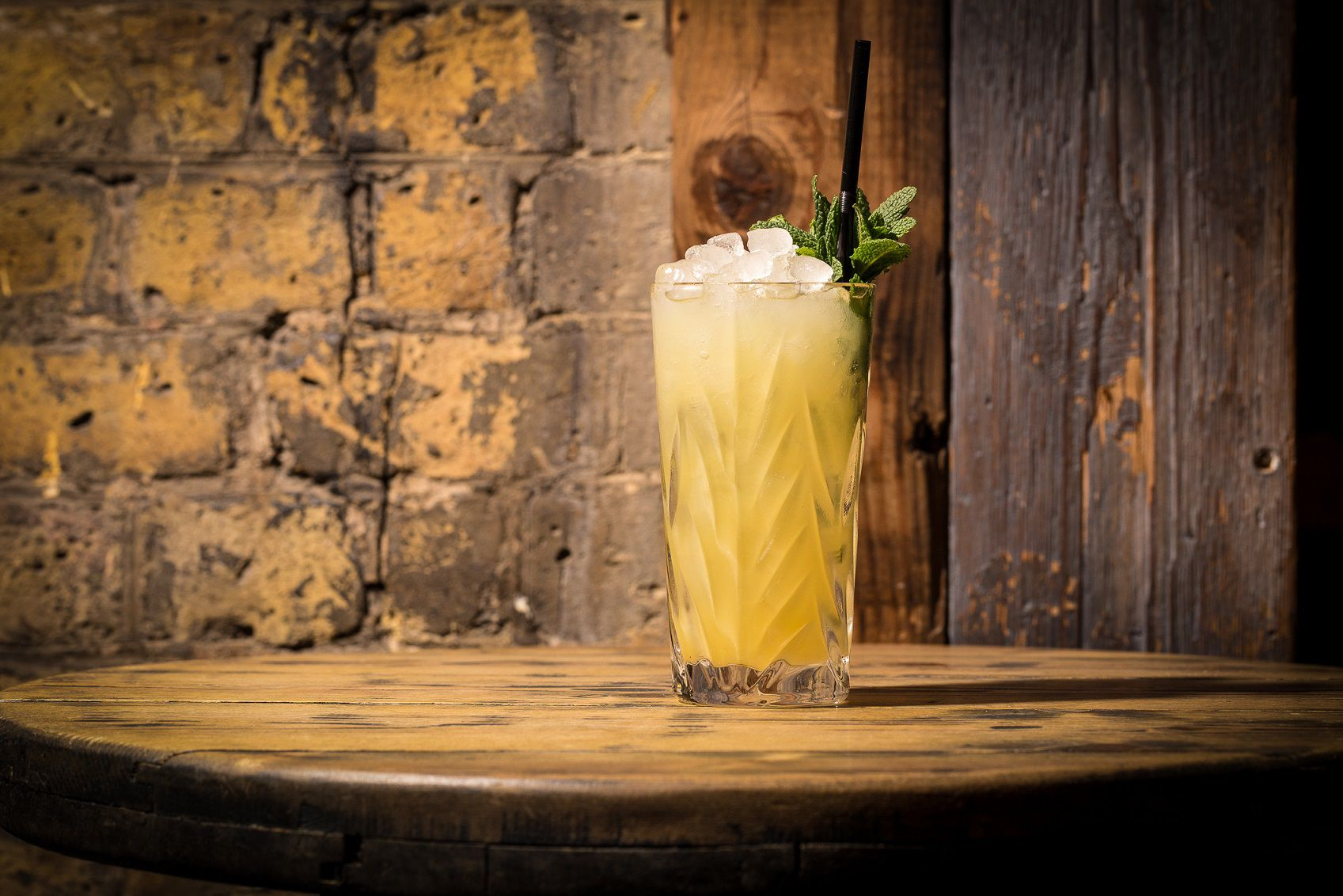 9 St Patrick's Day drinks that aren't just a pint of Guinness