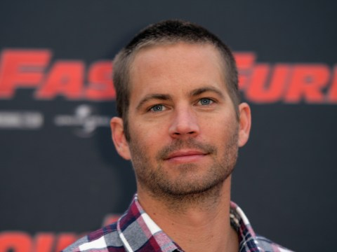 Paul Walker wouldn't have gone to the fundraiser the day he died had he not got a text