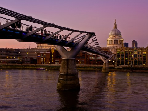 15 things you must do in London, as recommended by a Londoner